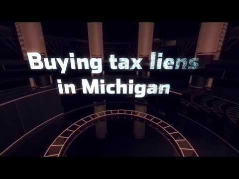 Buying Tax Liens Review Buying Tax Liens