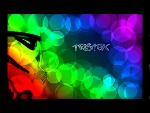 BEST DUBSTEP 2012 - TRISTEX