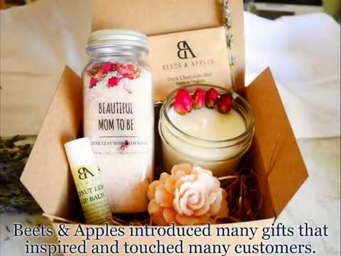 Handmade Soap & Candle Business Success Story