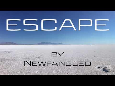 Escape (Original Song)