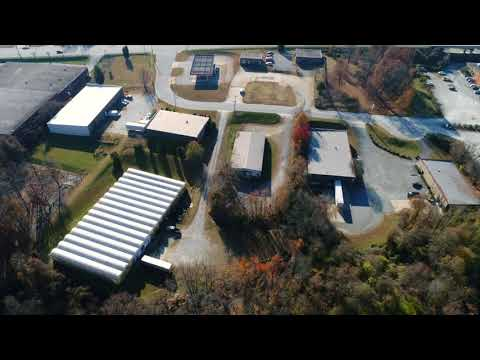 1310 Starr Drive, High Point NC   For Lease