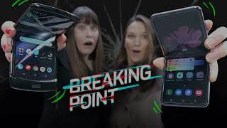 News Feb 15th 2020 12:05 pm that shows CBC.ca It's Trivia, shuts Report: antennas iPhone GSMArena