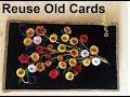 Shadi Card Hd Mp4 Full Hd 3gp Video Download