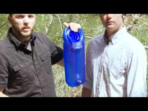 CamelBak Antidote Reservoir