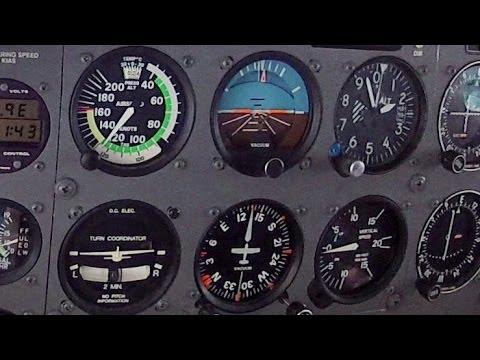 Flying VFR into IMC - a top KILLER of pilots - My close call!