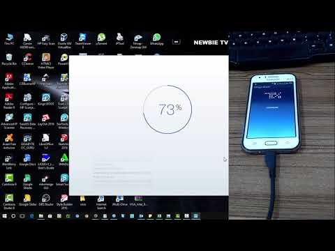 How to Root Android Phone Using KingORoot