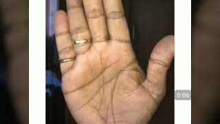 Guardian angel line on hand in Hindi Videos - 9tube tv