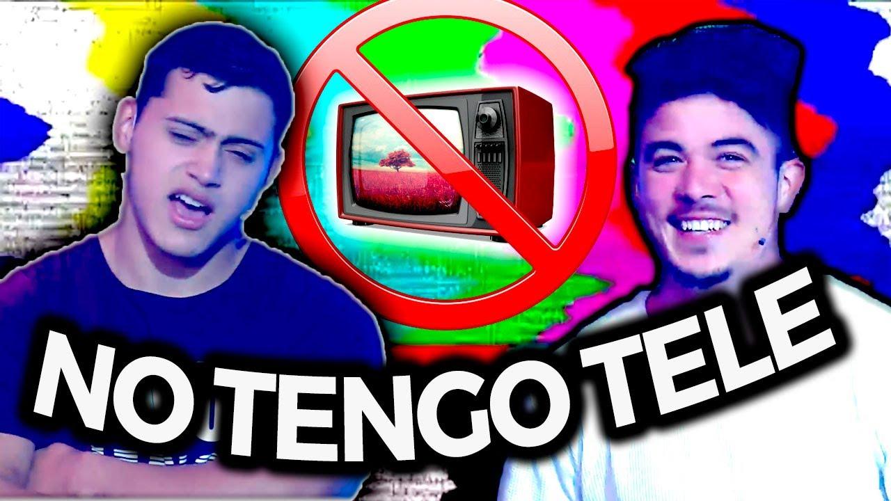 """EL CARPINTERO SIGUE EN LA ESPERA Y ANTUNEZ CONFESÓ: """"NO TENGO TELEVISOR""""😱"""