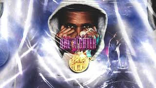 A Boogie Wit Da Hoodie - One Nighter feat. YFN Lucci [Official Audio]
