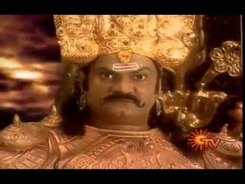 Ramayanam Episode 99 - PakVim net HD Vdieos Portal