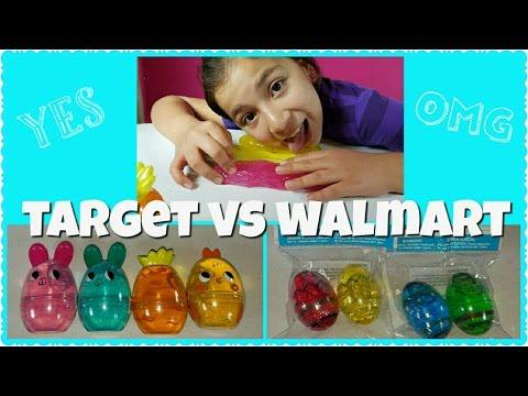 e5592299c654 HOW TO DIY - Plastic Bag Dispenser (Chrissie) - Clear Bags Walmart