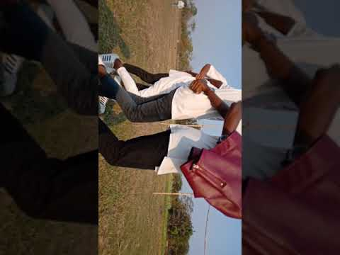 Xxx Mp4 DJ Nagpur Video 3gp Sex