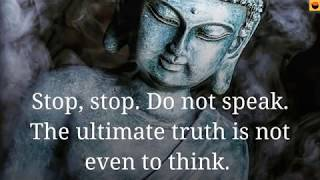 Best 100 Buddha Quotes In 2020