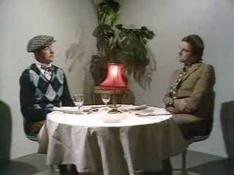 Monty Python - Silliest Interview  We've Ever Done