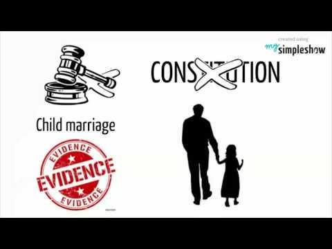 Minimum age of marriage in Sri Lanka - Tamil