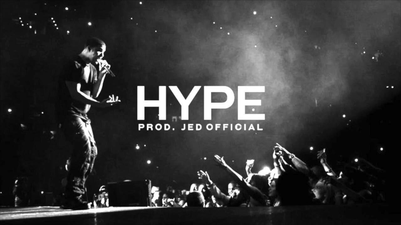 Drake - Hype