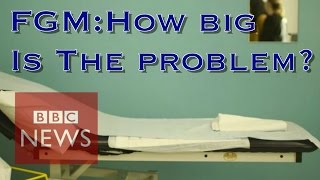 FGM: What is it & will new law have any impact on practice? BBC News
