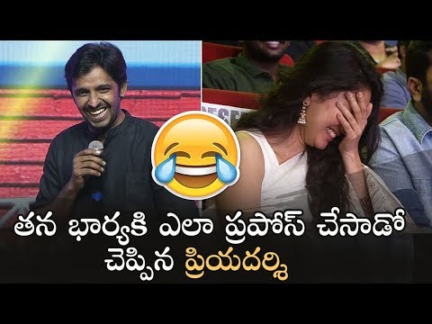 Gayathri Gupta Bold Questions Funny Interview With Rahul