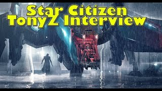 Star Citizen | BMM Giveaway, Crafting, Service Beacon, Bounty Hunting & Economy