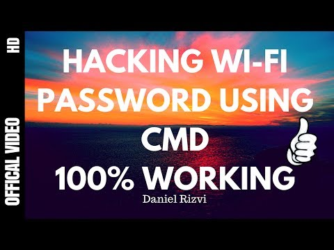 How to Hack Wifi Password in Your Device 2018 1000% Work| (easy) Hacking Wi-Fi password | Android