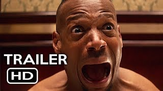 NAKED Trailer 2 (2017)_HD