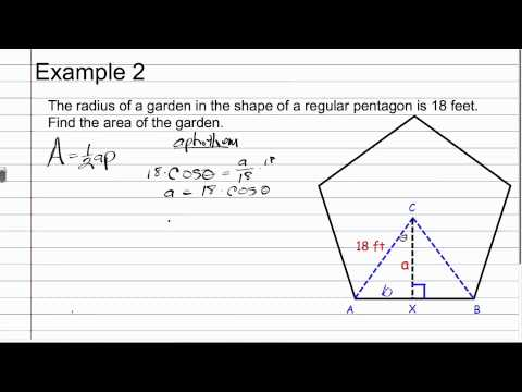 10-5 Geometry Trig and Area.mov