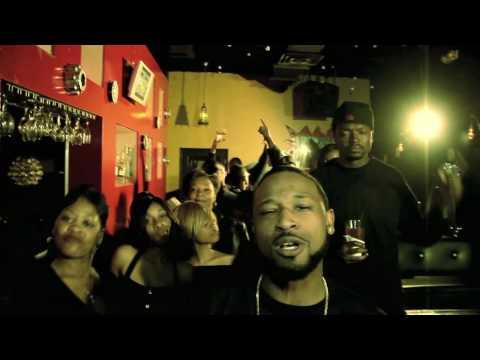 Xxx Mp4 Mug On Mean Ft True Fame Shawna Pat Lil Houstin 3gp Sex