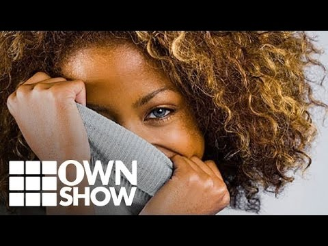 Fashion Mistakes That Make You Look Older | #OWNSHOW | Oprah Online
