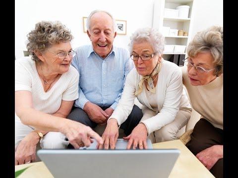 Review Best Cellphone Plans for Seniors | Discount iphone service plan for senior citizens