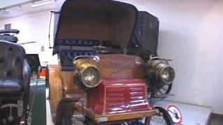 Download Munich-10 - German Science Museum Video