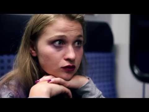 JOLA Trailer