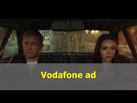 How to leave vodafone contract early -