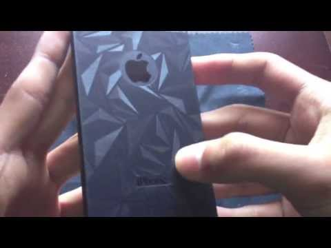 HOW TO: (EASIEST) WAY TO REMOVE SCREEN PROTECTOR !