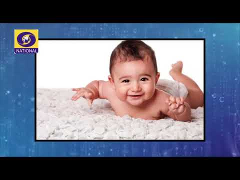 Dr. Online - Care of Newborn during winter season