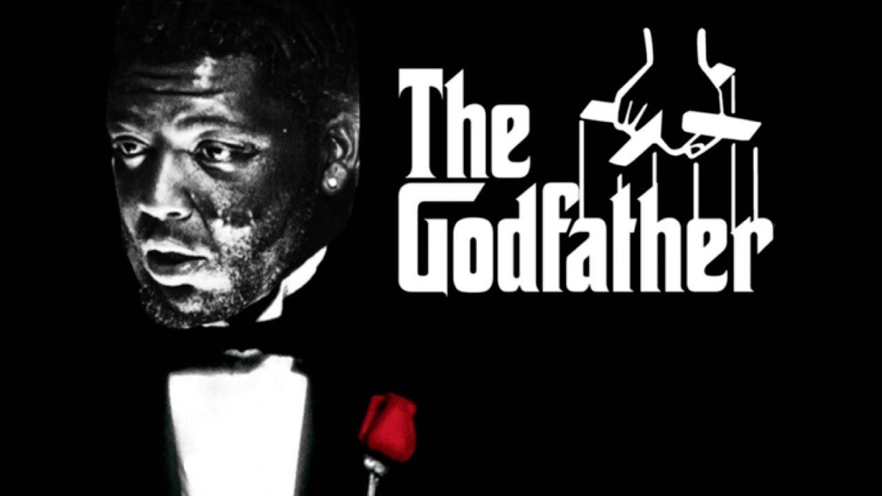 Rio Da Yung OG - Da Godfather