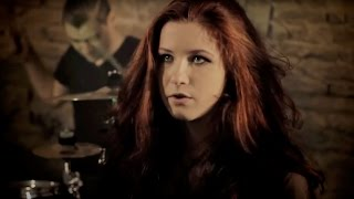 Download STORM SEEKER  - Destined Course [OFFICIAL MUSIC VIDEO]