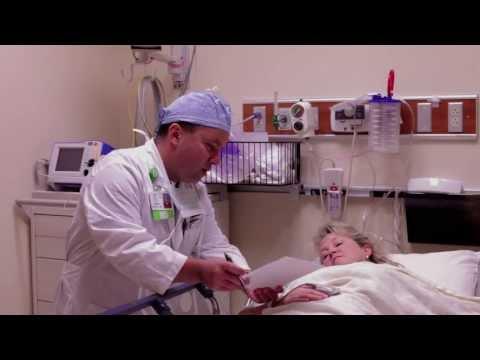 Treating Arrhythmias with Cardiac Ablation