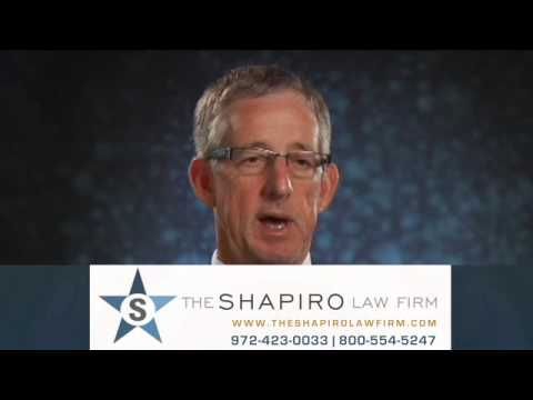 Plano TX Divorce Lawyer Collin County Marriage Dissolution Attorney Texas