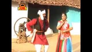Bhujariyo Ki Ladai Part_1   Music Jinni