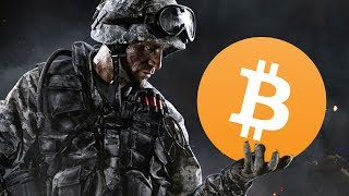 10 Cryptocurrencies that affect gamers
