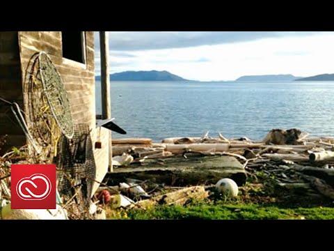 Adobe Premiere Clip for Android  | Adobe Creative Cloud