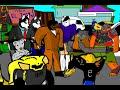 Download Animalion - Serie Animada . Episodio 1 MP3,3GP,MP4