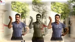 Balochi song Mati Mana Sinda Mady Dance Performance New Star Dance Productior With Group
