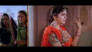 Radha Ka Sangam melody