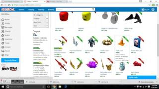 Memorial Day Sale On Roblox Update 7 - roblox memorial day sale on robux