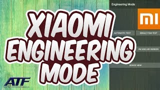 engineering mode Videos - 9tube tv