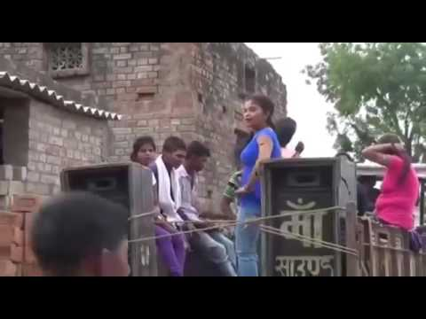 Bhojpri sexy now Ariksati maryi all(5)