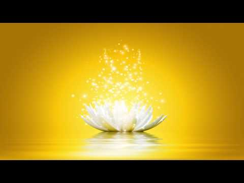 Depression Relief - Self Healing Guided Hypnosis Audio -