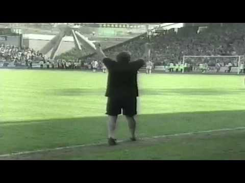 Birmingham City | The best of the 90s | Part one