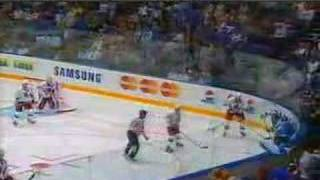 World Cup Of Hockey Part 1